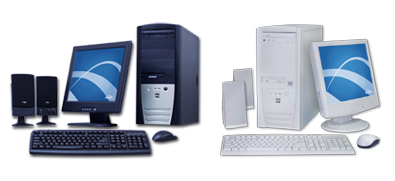 Click here to go to desktop configurator